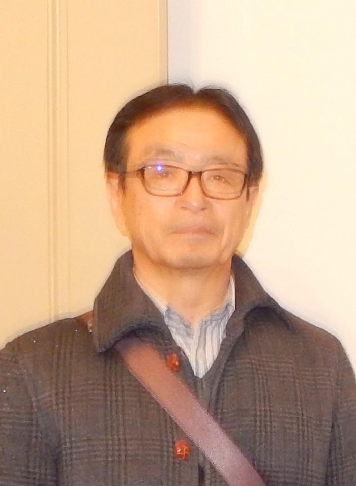 DSCN2300指田.JPG